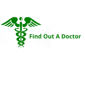 Specialist Doctor List